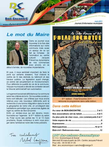BE-journal-fevrier11-1