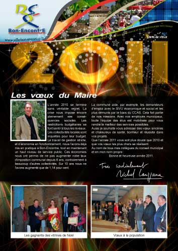 BE-journal-janvier11-1