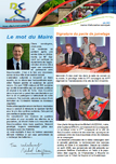 BE-journal-juin11-1