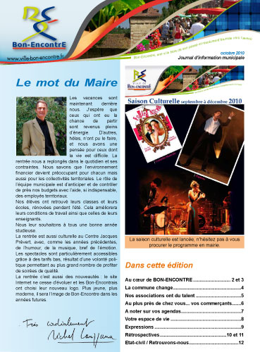 BE-journal-octobre10-web