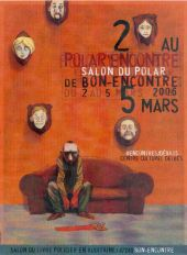 Affiche_Polar-Encontre_2006_Jeff_Pourqui-